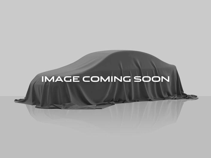 2021 Jaguar F-PACE S Merriam KS