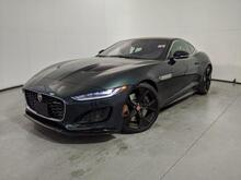 2021_Jaguar_F-TYPE_Coupe Auto R-Dynamic AWD_ Cary NC