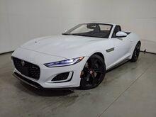 2021_Jaguar_F-TYPE_R-Dynamic_ Cary NC