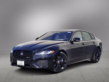 2021_Jaguar_XF_R-Dynamic SE_ Ventura CA