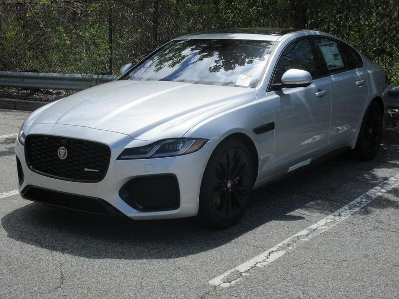2021_Jaguar_XF_R-Dynamic SE_ Warwick RI