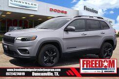 2021_Jeep_Cherokee_ALTITUDE FWD_ Delray Beach FL