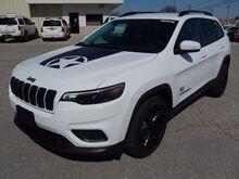 2021_Jeep_Cherokee_Freedom_ Delray Beach FL