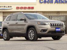 2021_Jeep_Cherokee_Latitude Lux_  TX