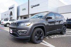 2021_Jeep_Compass_Altitude_  TX