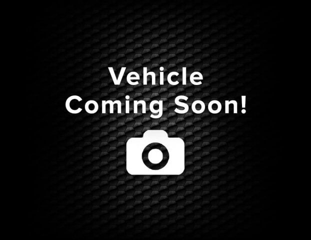 2021 Jeep Compass LIMITED 4X4 Marshfield MA