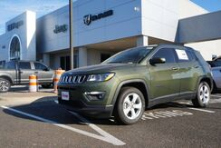 2021_Jeep_Compass_Latitude_  TX