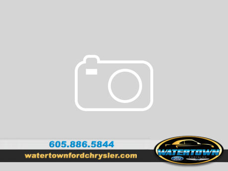 2021 Jeep Compass Latitude Watertown SD