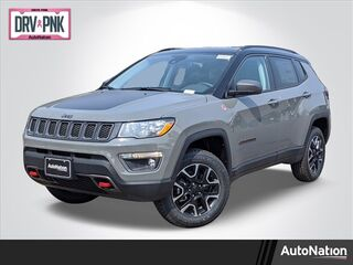 2021_Jeep_Compass_Trailhawk_ Littleton CO