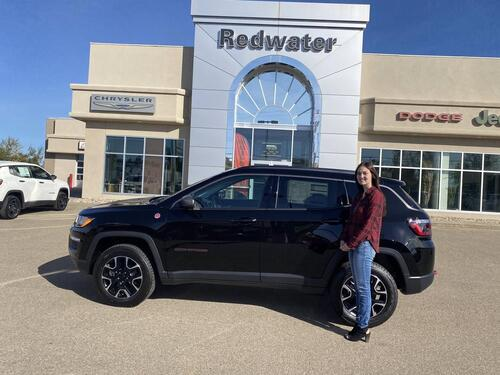 2021_Jeep_Compass_Trailhawk_ Redwater AB