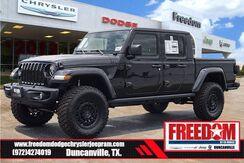 2021_Jeep_Gladiator_FREEDOM 4X4_ Delray Beach FL