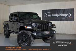 2021_Jeep_Gladiator_Freedom Oscar Mike_ Dallas TX