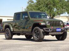2021_Jeep_Gladiator_MOJAVE 4X4_  TX