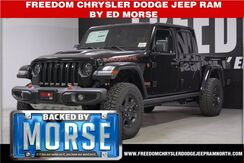 2021_Jeep_Gladiator_Mojave_ Delray Beach FL