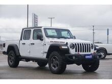 2021_Jeep_Gladiator_RUBICON 4X4_  TX