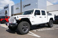 2021_Jeep_Gladiator_Rubicon_  TX
