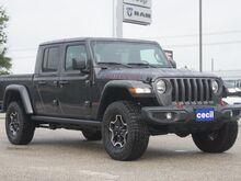 2021_Jeep_Gladiator_Rubicon_  TX