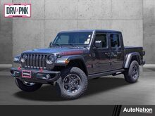 2021_Jeep_Gladiator_Rubicon_ Roseville CA