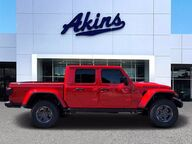 2021 Jeep Gladiator Rubicon Winder GA