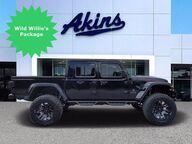 2021 Jeep Gladiator Rubicon Winder GA
