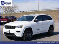 2021 Jeep Grand Cherokee  Owatonna MN