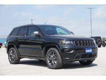 2021_Jeep_Grand Cherokee_80TH ANNIVERSARY 4X2_  TX