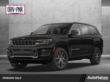2021_Jeep_Grand Cherokee L_Summit Reserve_ Roseville CA