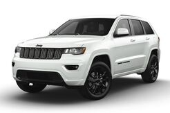 2021_Jeep_Grand Cherokee_LAREDO X 4X2_ Delray Beach FL