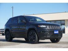 2021_Jeep_Grand Cherokee_LAREDO X 4X4_  TX