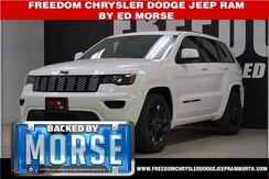 2021_Jeep_Grand Cherokee_Laredo X_ Delray Beach FL