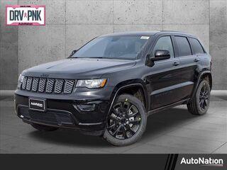 2021_Jeep_Grand Cherokee_Laredo X_ Littleton CO