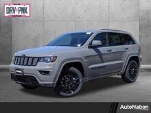 2021_Jeep_Grand Cherokee_Laredo X_ Roseville CA
