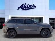 2021 Jeep Grand Cherokee Laredo X Winder GA