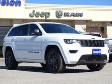 2021_Jeep_Grand Cherokee_Limited_  TX