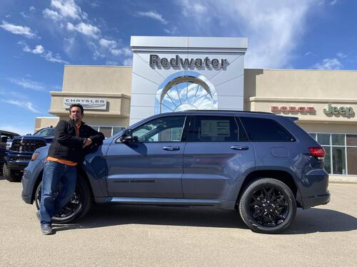2021_Jeep_Grand Cherokee_Limited X_ Redwater AB