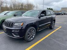 2021_Jeep_Grand Cherokee_Overland_ Milwaukee and Slinger WI