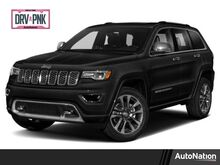 2021_Jeep_Grand Cherokee_Overland_ Roseville CA