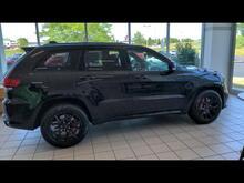 2021_Jeep_Grand Cherokee_SRT_ Milwaukee and Slinger WI