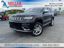 2021_Jeep_Grand Cherokee_Summit_ Martinsburg