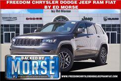 2021_Jeep_Grand Cherokee_Trailhawk_ Delray Beach FL