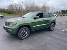 2021_Jeep_Grand Cherokee_Trailhawk_ Milwaukee and Slinger WI