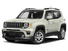 2021_Jeep_Renegade_Latitude_ Delray Beach FL