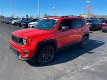 2021_Jeep_Renegade_Latitude_ Milwaukee and Slinger WI
