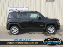 2021_Jeep_Renegade_Latitude_ Watertown SD