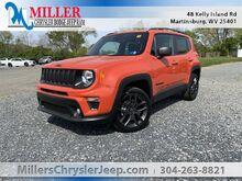 2021_Jeep_Renegade_Latitude_ Martinsburg