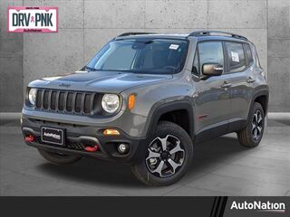2021_Jeep_Renegade_Trailhawk_ Littleton CO