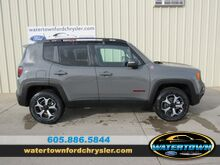 2021_Jeep_Renegade_Trailhawk_ Watertown SD