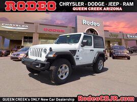 2021_Jeep_Wrangler_Freedom_ Phoenix AZ