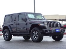 2021_Jeep_Wrangler_Rubicon_  TX