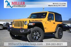 2021_Jeep_Wrangler_Rubicon_ Martinsburg